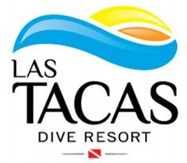 Las Tacas Dive Resort