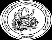 Cooperativa Pesquera y Comercializadora Guayacán