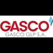 GASCO GLP S.A.