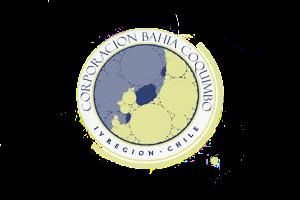Corporación Bahía Coquimbo